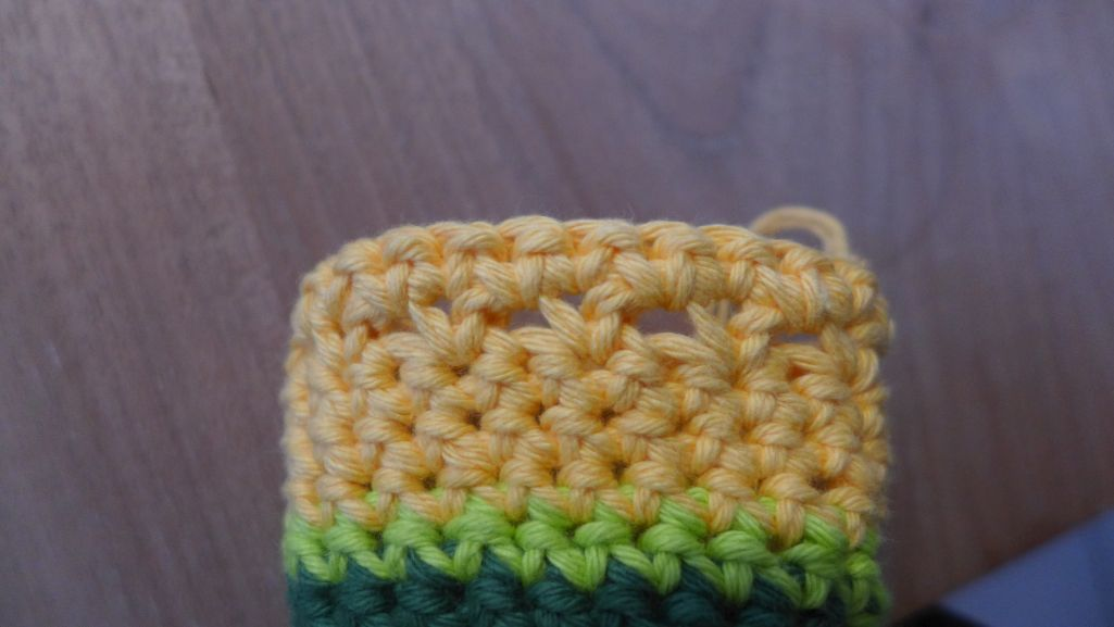 Stuhlsocken Chair Socks Selbst Gehäkelt Susas Weltde