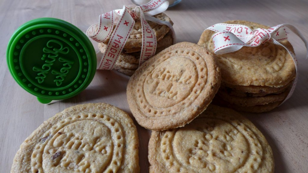 USA Cookies Kekse Schokoladenplätzchen