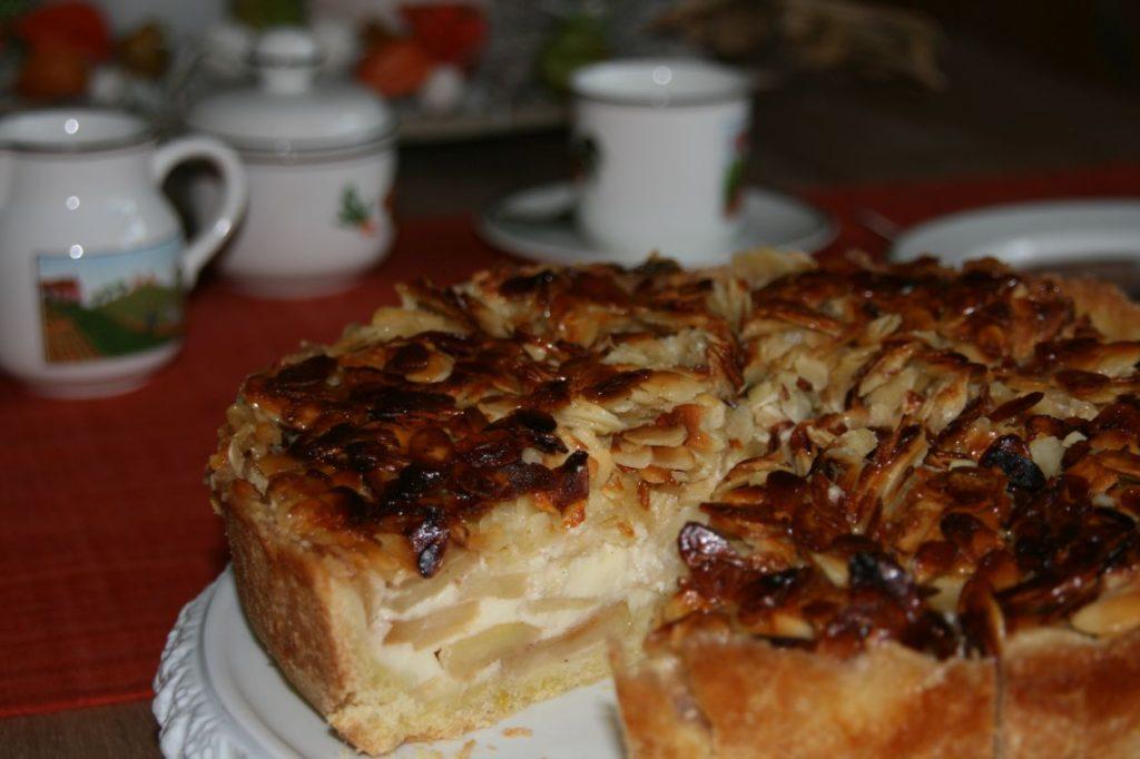bienestich-apfelkuchen-herbstkuchen-apfeltorte