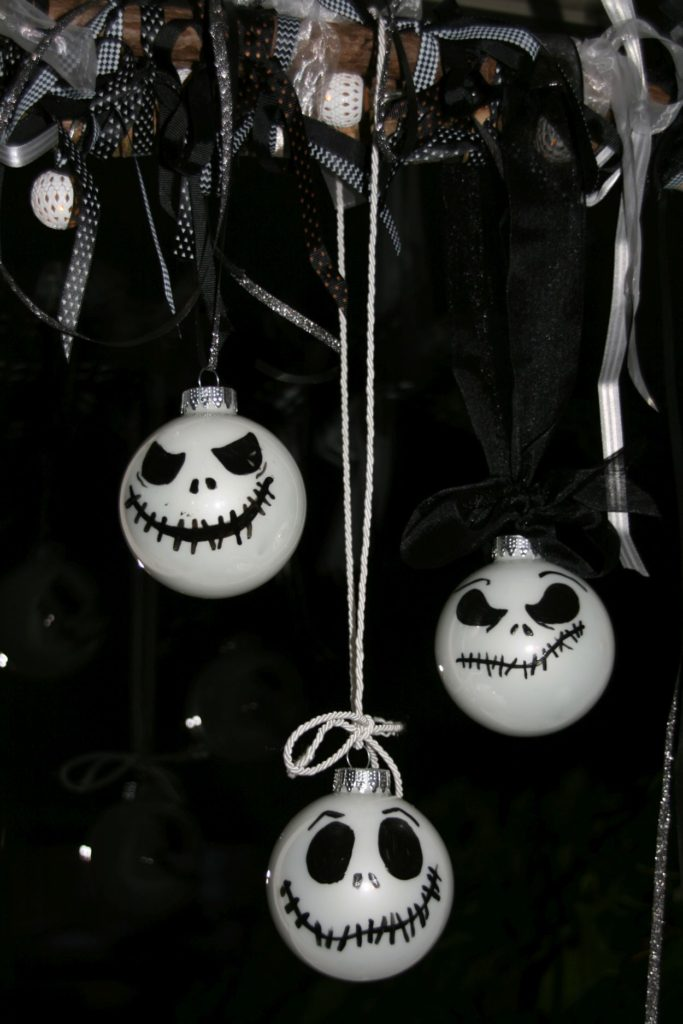 halloween-fensterschmuck-jack-nightmare-before-chrismas