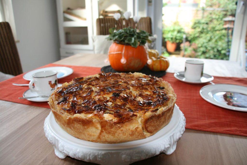 herbstkuchen-apfelbienenstich-apfelkuchen-mandelkuchen