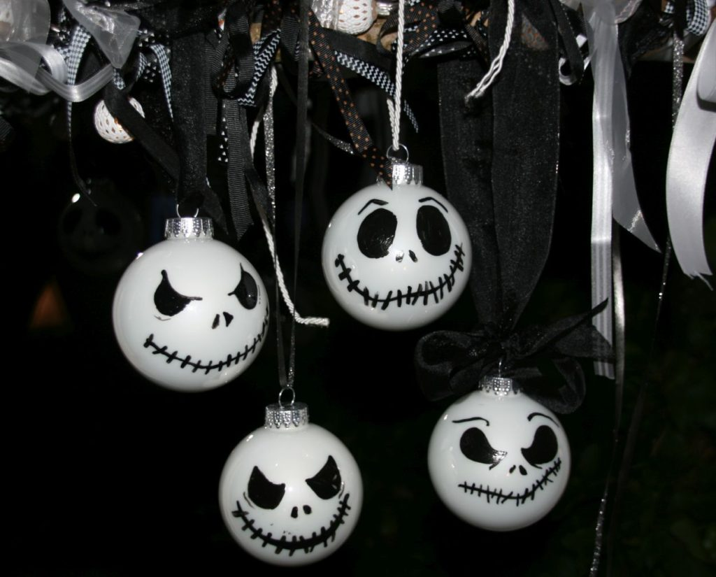nightmare-before-chrismas-jack-halloween-kugeln-diy