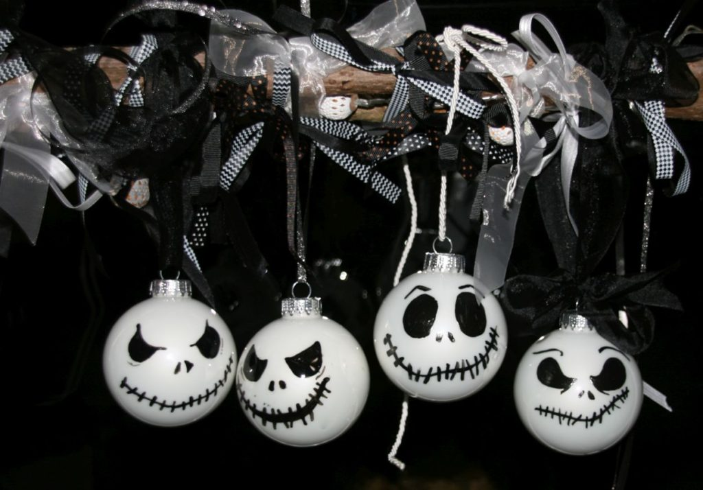 nightmare-before-chrismas-jack-halloween-kugeln-fensterschmuck-diy