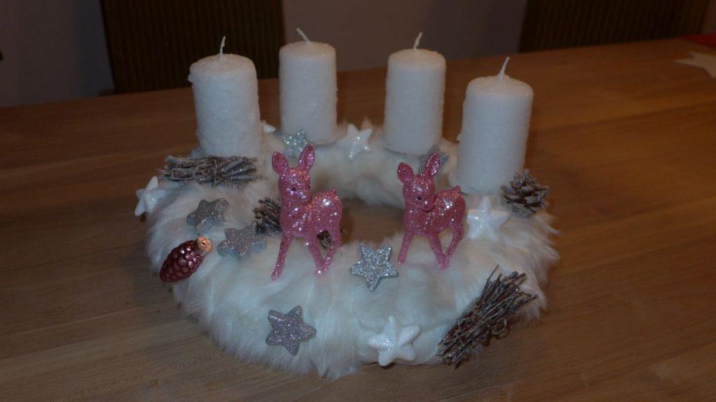 adventskranz-adventskerzen-diy-weihnachtskerzen-advent-weihnachten